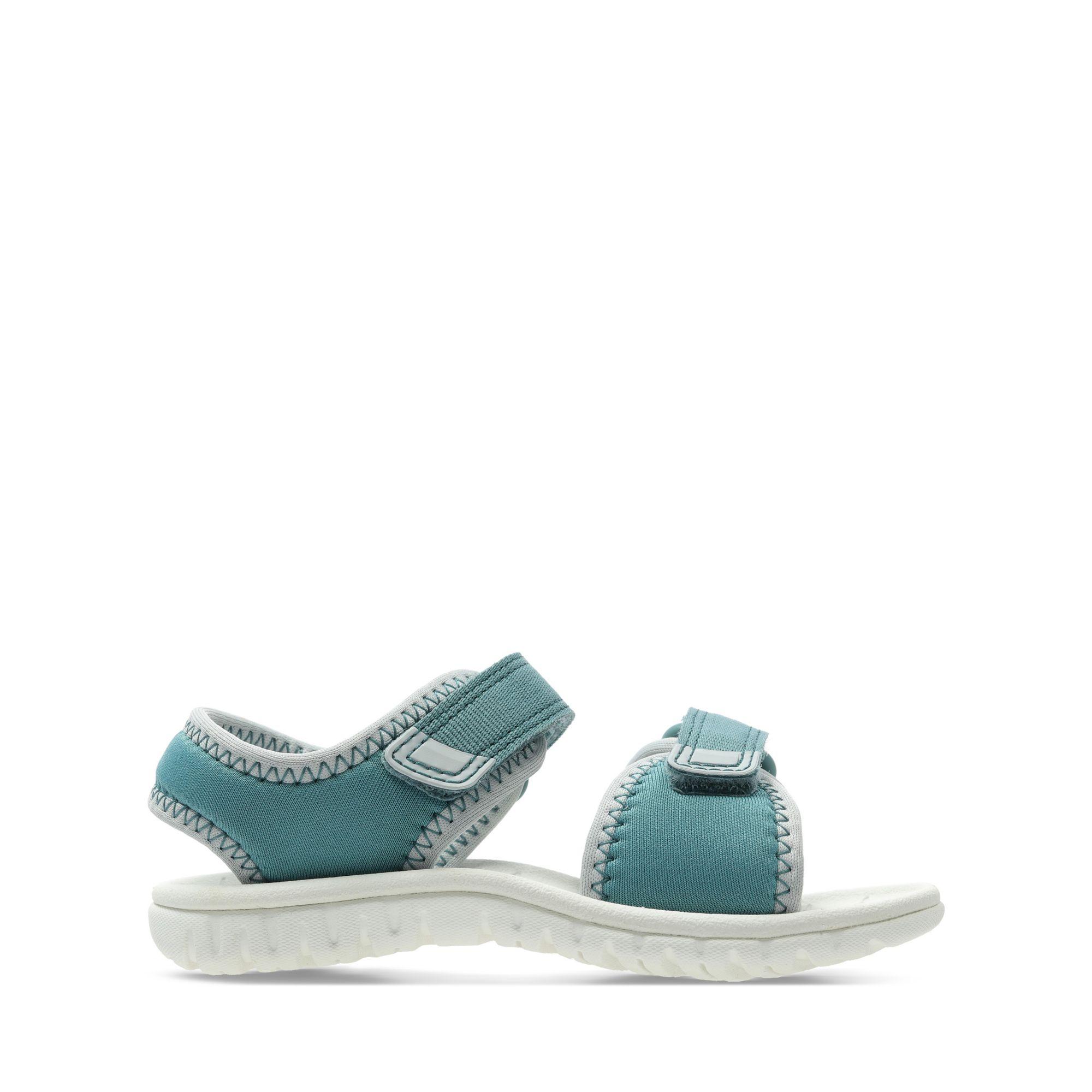 a0d136465c2 Où trouver des chaussures Clarks à Villeneuve-Lès-Avignon