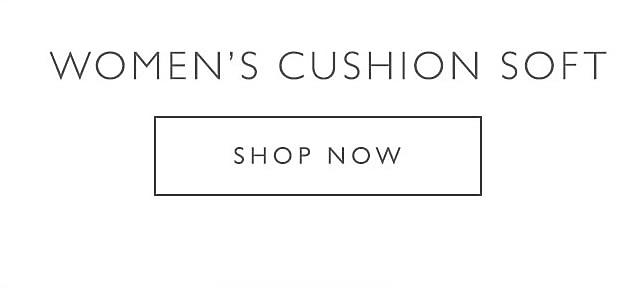 Shop Women's Cusion Soft