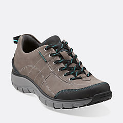WAVE.TREK Grey
