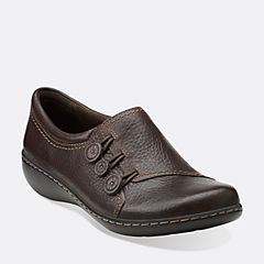 ASHLAND EFFIE Dark Brown