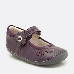 LILCANDY PRW Purple
