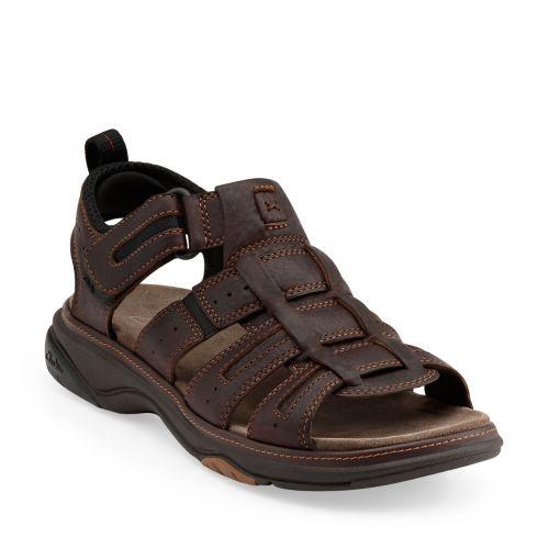 Clarks Sandals Bbt Com