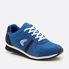 Super Run J Blue Combi