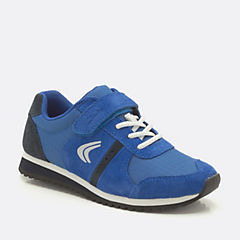 Super Jog Blue Combi