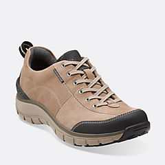 Wave.Trek Beige
