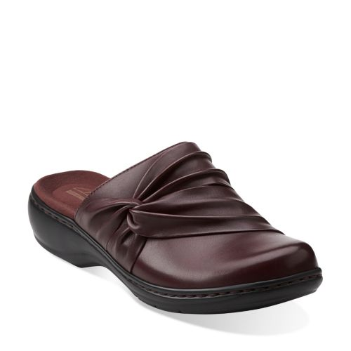 Mens 2 for $99 Womens Sale New Markdowns Kids Under $30