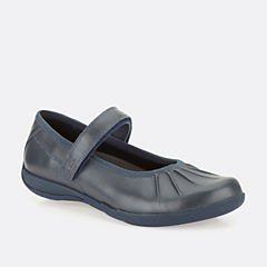LexieClass Jnr Navy