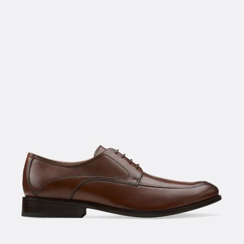 Shop Men's Sale Dress Shoes