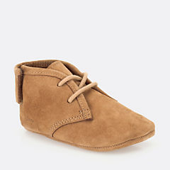 Baby Warm Large Tan boys-baby