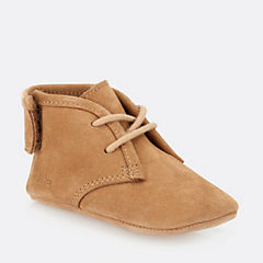 Baby Warm Medium Tan boys-baby