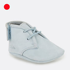 Baby Warm Small Pale Blue boys-baby