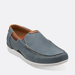 Un.Graysen Free Denim mens-unstructured