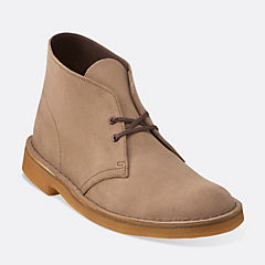Desert Boot Wolf Suede mens-view-all