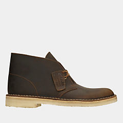 Desert Boot Beeswax originals-mens-desert-boots