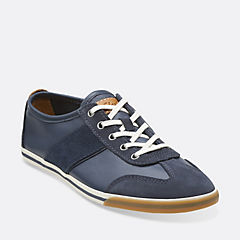 Mego Walk Dark Blue Combi
