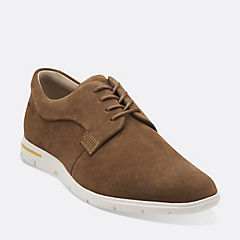 Denner Motion Brown Sde