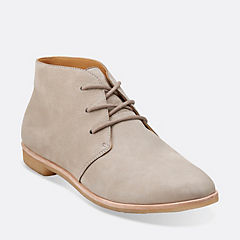 Phenia Desert Sand Nubuck originals-womens-shoes