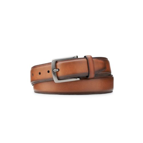 Clarks Mens Swtpotato In Brown, 40 Small / Medium