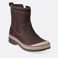 Milwright Peak Brown Tumbled Leather-WL mens-view-all