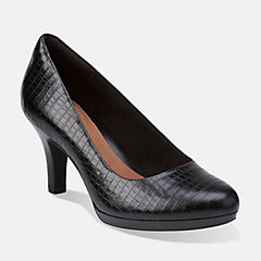 Tempt Appeal Black Snake