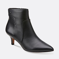 Sage Aria Black Leather womens-view-all