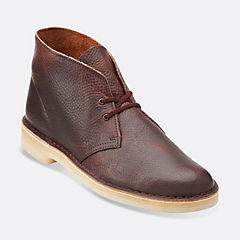 Men's Desert Boots - Clarks® Shoes