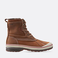 Milwright Hi Tan Tumbled Nubuck-WL mens-view-all