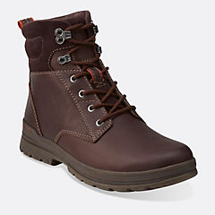 Ryerson Rise Brown Tumbled Leather-WL mens-waterproof-boots