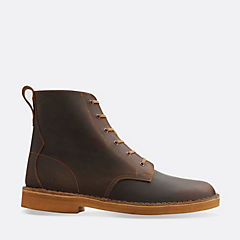 Desert Mali Beeswax Leather originals-mens-boots