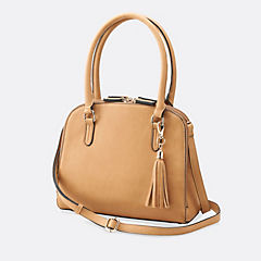 Aliona Agatha Light Tan