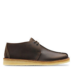 Desert Trek Beeswax mens-view-all