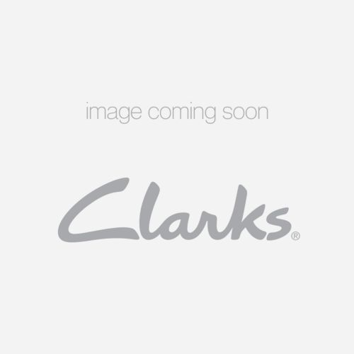 Raffe Bay Brown Leather mens-sandals