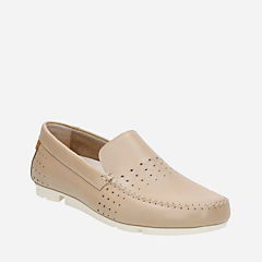 Trimocc Sun Sand Leather mens-casual-shoes