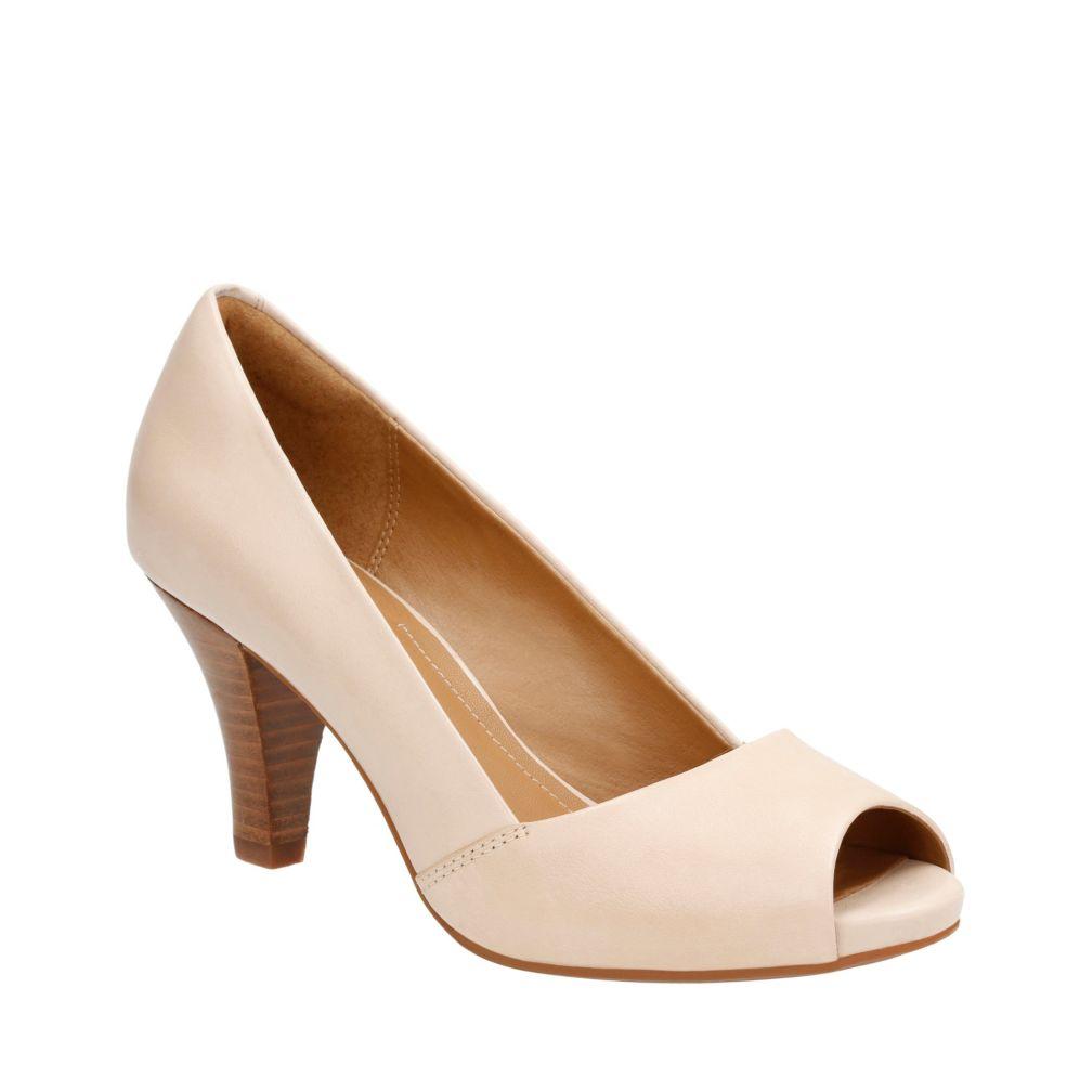 Womens Dress Shoes Wide Width