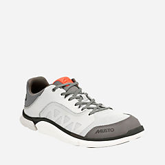 Tri Lite Light Grey mens-active