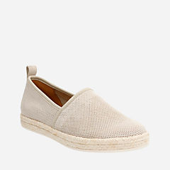 Azella Revere Sand Suede womens-casual-shoes