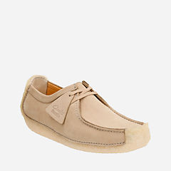 Natalie Sand Nubuck originals-mens-shoes