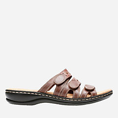 Leisa Cacti Q Brown Multi womens-view-all
