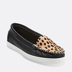 Nuraan Rose Leopard womens-view-all