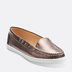 Nuraan Rose Metallic womens-view-all