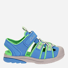 Beach Mate Toddler Blue Synthetic boys-toddler