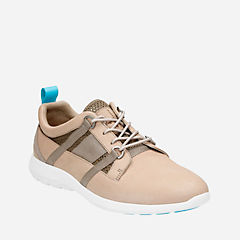 Jambi Lo Sand mens-casual-shoes