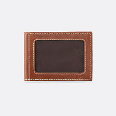 Leighton Herb Tan mens-accessories