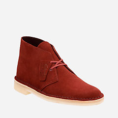 Desert Boot Nut Brown Suede originals-mens-desert-boots