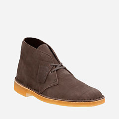 Desert Boot Dark Taupe Nubuck originals-mens-desert-boots