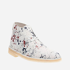 Desert Boot Multicolour Suede originals-mens-desert-boots