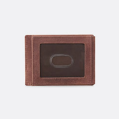 Corbent Arian Brown mens-accessories