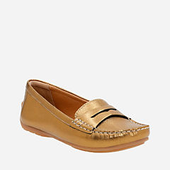 At tikepare.gq, get free Clarks coupons, coupon codes, deals, and promo codes for your online orders at Clarks and hundreds of online stores.