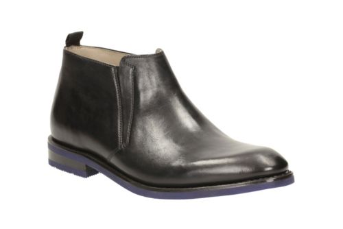 Swinley Mid Black Leather mens-black-edit