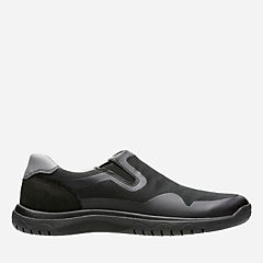 Votta Free Black Synthetic mens-cloudsteppers-view-all